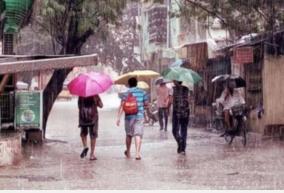 landslide-risk-in-3-districts-meteorological-center-warning