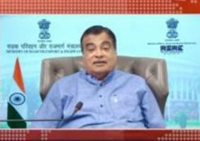 gadkari-calls-for-reduction-in-use-of-steel-and-cement
