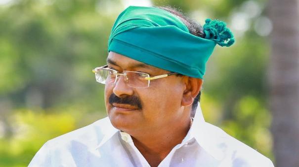 minister-sakkarapani