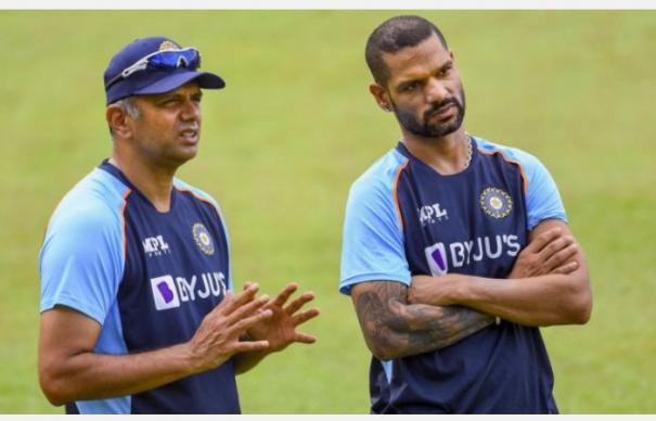 india-s-series-against-sri-lanka-rescheduled-due-to-covid-scare