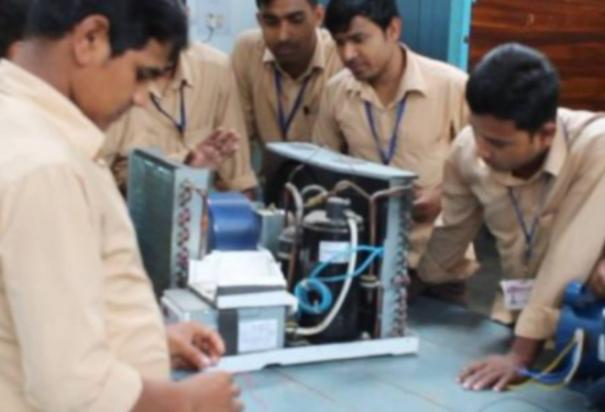 free-vocational-training-at-chennai-corporation-vocational-training-center