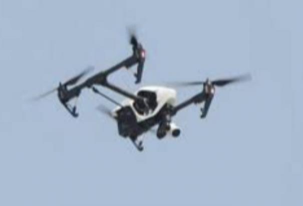 drones-banned-from-flying-around-naval-base