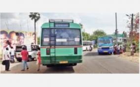 tamil-nadu-government-bus