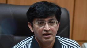 j-radhakrishnan