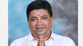 minister-palanivel-thiagarajan