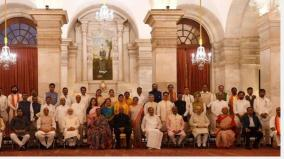 42-ministers-declared-criminal-cases-against-them-adr