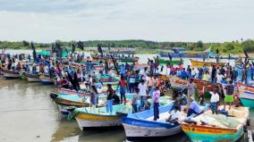 fishermen-protest-in-cuddalore