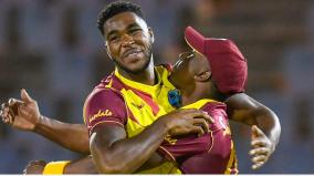 a-caribbean-collapse-west-indies-beat-australia-by-18-runs