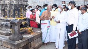 minister-sekar-babu-on-temples