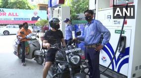 petrol-diesel-prices-per-litre
