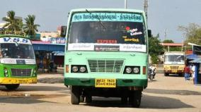 increase-the-lifespan-of-government-buses