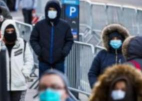 who-s-chief-scientist-warns-the-pandemic