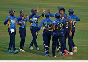 player-tests-positive-in-alternate-sl-squad-as-covid-19-continues-to-rock-hosts