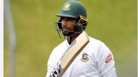 mahmudullah-takes-sudden-decision-to-retire-from-test-cricket
