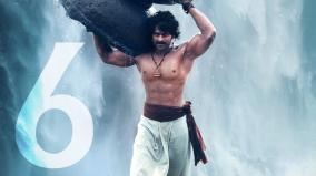 cast-celebrates-6-years-of-baahubali