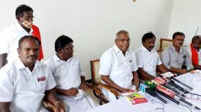 k-balakrishnan-warns-bjp