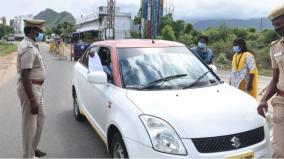 e-pass-mandatory-for-travelling-from-kerala-to-coimbatore
