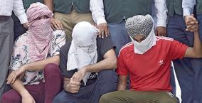 heroin-seized-in-delhi
