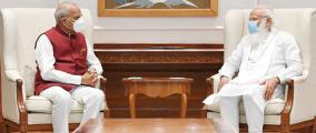 governor-meets-pm