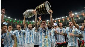 lionel-messi-led-argentina-beat-brazil-to-win-copa-america-end-28-year-wait