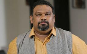 telugu-actor-kathi-mahesh-passes-away