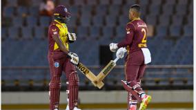 west-indies-go-2-0-up-as-australia-fold-for-140