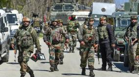 11-j-k-govt-employees-dismissed-from-service-for-allegedly-working-for-terror-groups
