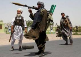 indian-embassy-officials-return-to-delhi-safely-from-afghanistan