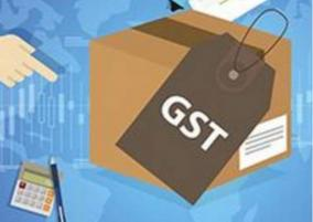 cgst-officials-bust-network-of-23-firms-for-claiming-input-tax-credit-of-rs-91-crore