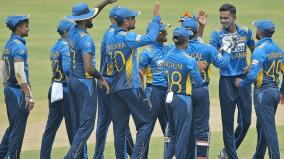 all-sri-lanka-first-team-players-test-negative-in-latest-rt-pcr-likely-to-enter-bubble-on-monday