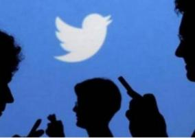 twitter-appoints-resident-grievance-officer