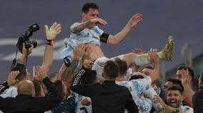 messi-pays-his-debt-to-argentina-with-copa-america-title