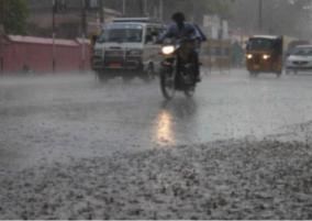 heavy-to-very-heavy-rainfall-likely