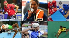 pm-to-interact-with-indian-athletes