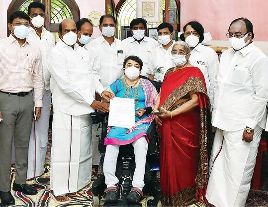 thiruvannamalai-old-government-hospital