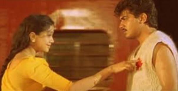 kadhal-kottai-movie-celebrates-25-years