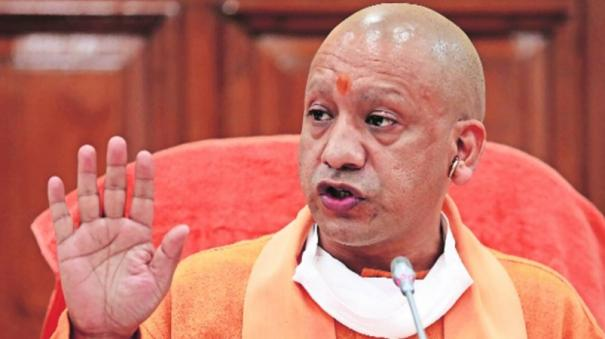 vhp-objects-to-up-s-proposed-one-child-policy-citing-adverse-consequences-on-hindus