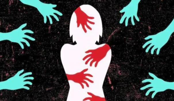 kerala-woman-sexually-abused-in-palani-dindigul-sp-in-person