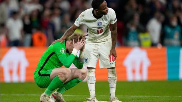 cricketer-pietersen-slams-racial-abuse-of-england-s-black-footballers-after-euro-final-loss