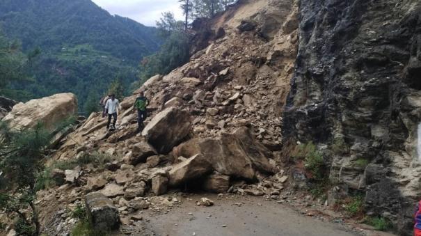 heavy-rains-in-himachal-pradesh