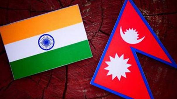 india-and-nepal-sign-mou-on-679-mw-arun-hydro-electric-project