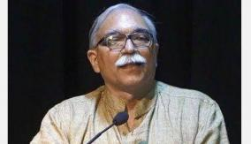 rss-appoints-arun-kumar-as-interface-for-political-issues