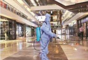 fine-for-malls-and-hotels