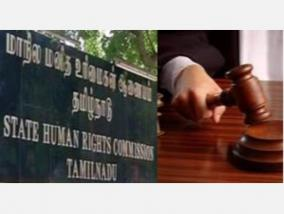 the-testimony-of-a-visually-impaired-person-should-not-be-accepted-chennai-high-court-rejected-the-argument