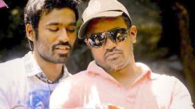 script-changed-for-selvaraghavan-dhanush-film