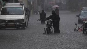rain-chances-for-nilgiris-covai