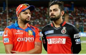 you-re-talking-about-icc-trophy-but-he-hasn-t-even-won-an-ipl-yet-raina
