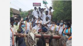 tamil-people-will-burn-down-those-who-intend-to-divide-tamil-nadu