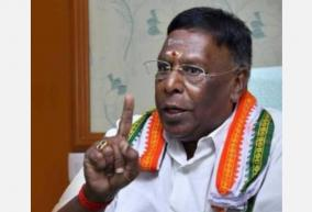 the-bjp-s-position-in-pondicherry-is-currently-deplorable