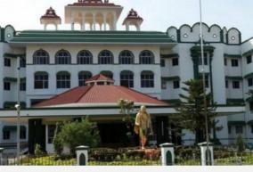 defamation-case-against-tamil-nadu-finance-minister-high-court-refuses-to-cancel